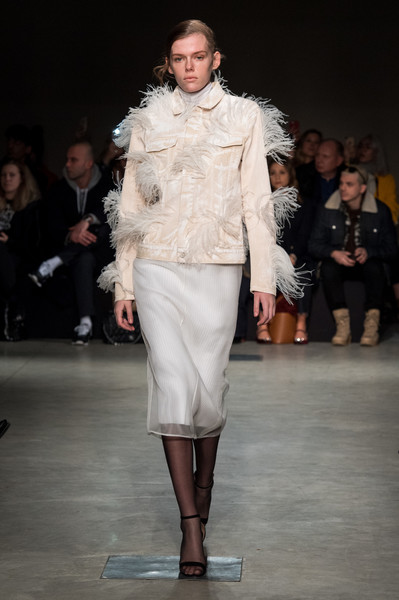 Brognano at Milan Fall 2018