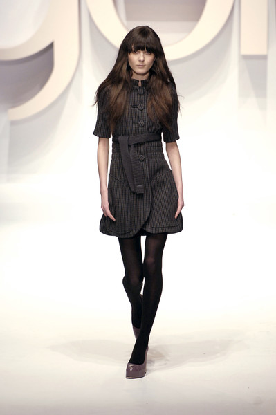 Byblos at Milan Fall 2006
