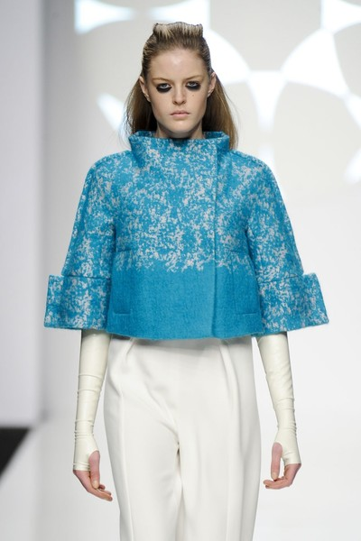 Byblos at Milan Fall 2012