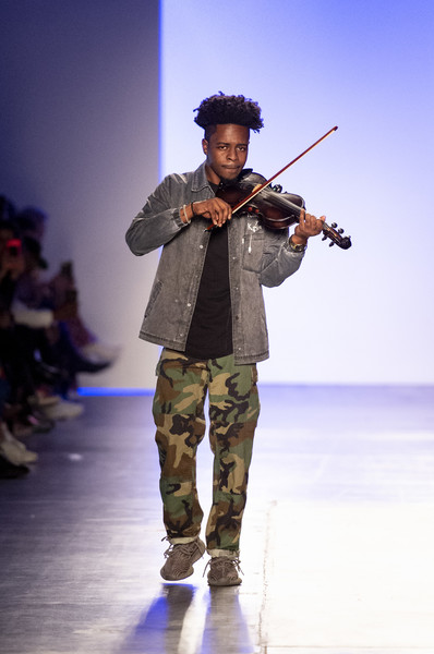 Caafd at New York Spring 2019 [art,art music,fashion,performance,event,fashion show,fashion design,army,soldier,military,talent show,performing arts,fashion,fashion design,design,fashion week,runway,model,new york fashion week,fashion show,new york fashion week,fashion show,runway,fashion design,fashion,design,fashion week,art,model,art music]