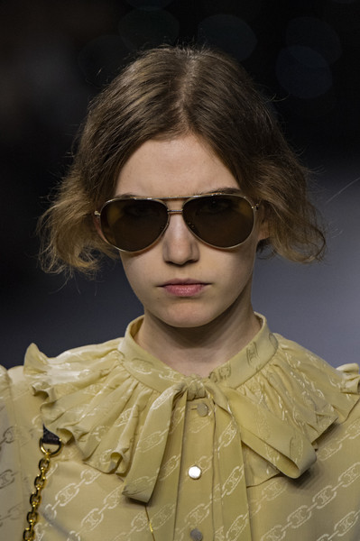Céline at Paris Spring 2020 (Details)