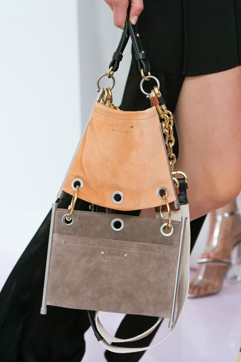 24a23a9a74b0 Buy Chloe Bag In Paris | Stanford Center for Opportunity Policy in ...