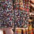Chris Benz at New York Fashion Week Fall 2010 - Details Runway Photos