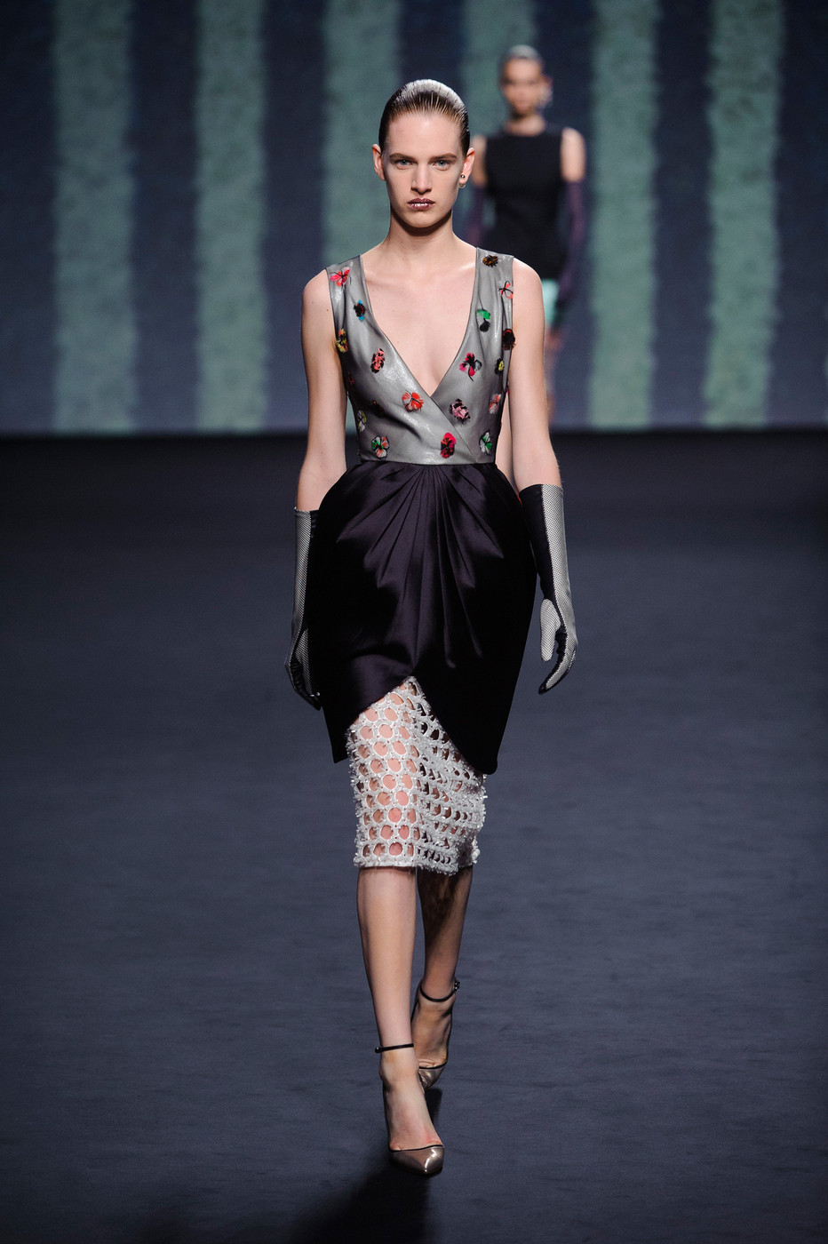 Christian Dior Formal Dresses Dsquared Greece