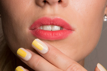 5 Simple Steps to Get Your Best Nails EVER