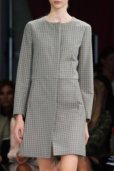 Cividini at Milan Spring 2013 (Details)