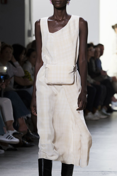 Creatures Of The Wind at New York Spring 2018 (Details)
