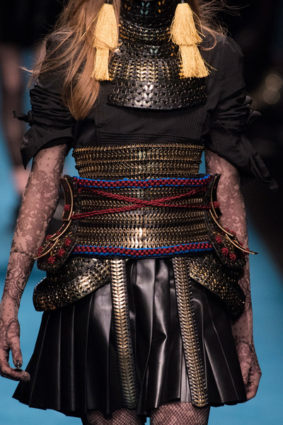 Dsquared², Fall 2016