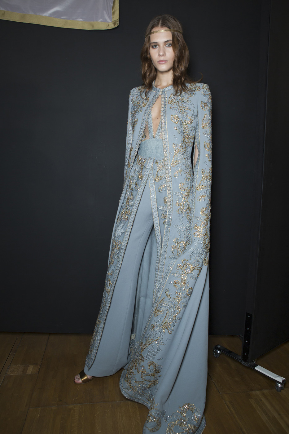 Amazing How Much Are Elie Saab Wedding Dresses Mold - All Wedding ...