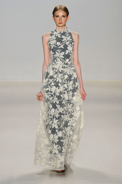 Erin Fetherston at New York Fall 2015 [fashion model,fashion show,clothing,fashion,dress,runway,haute couture,day dress,neck,gown,dress,gown,fashion,runway,haute couture,fashion week,wedding dress,model,new york fashion week,fashion show,runway,fashion week,fashion,new york fashion week,dress,fashion show,gown,model,wedding dress,haute couture]