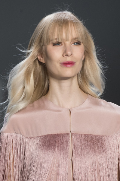 Erin Fetherston at New York Fall 2017 (Details) [hair,blond,fashion,hairstyle,lip,beauty,fashion model,runway,bangs,long hair,blond,supermodel,erin fetherston,hair,runway,bangs,brown hair,model,haute couture,new york fashion week,runway,blond,bangs,hair m,supermodel,model,layered hair,haute couture,brown hair,long hair]
