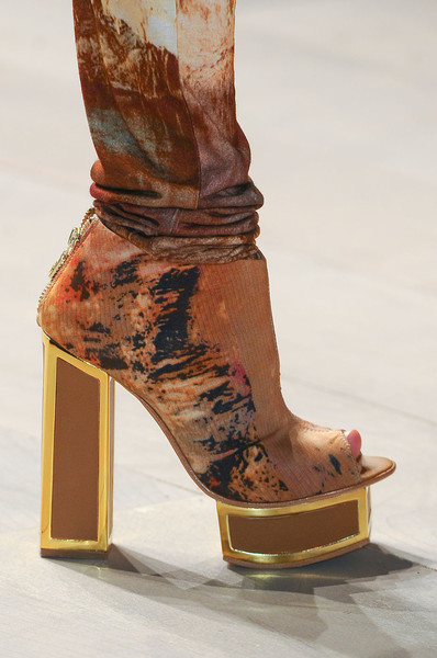 Felder Felder at London Fall 2012 (Details)