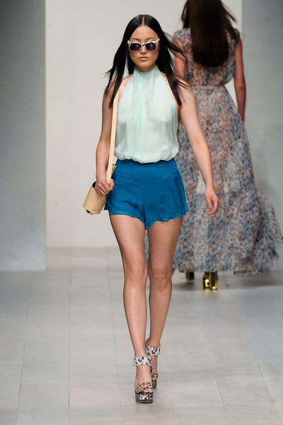 Felder Felder at London Spring 2013