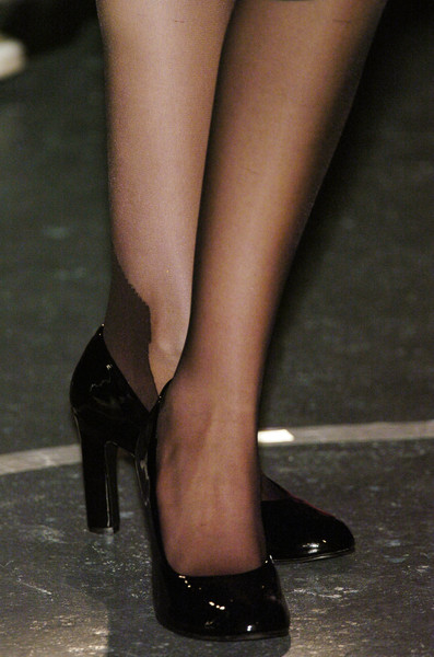 Future Classics at London Spring 2006 (Details)
