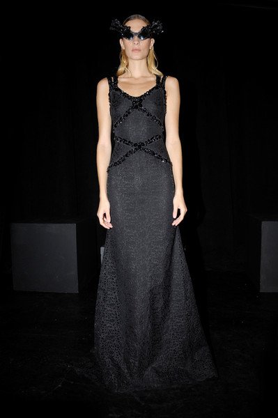 Giulietta at New York Spring 2013