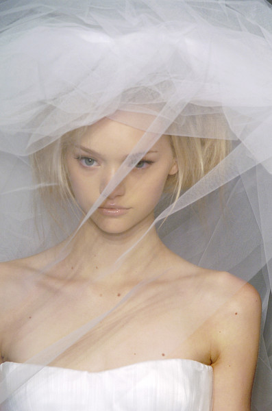 Givenchy clup at Couture Spring 2004 (Details) [couture spring 2004,veil,bridal veil,bridal accessory,skin,beauty,fashion accessory,chin,headpiece,bride,lip,bride,headpiece,veil,givenchy clup,wedding dress,color,human hair color,hair,wedding,bride,wedding dress,human hair color,veil,wedding,headpiece,close-up,color,hair,beauty.m]
