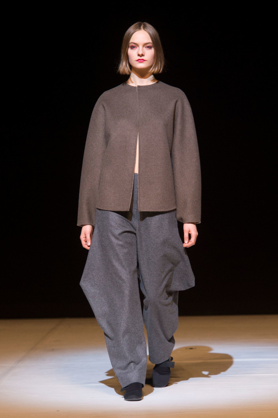 Hussein Chalayan Livingly
