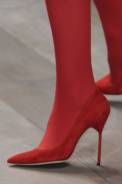 Issa at London Fall 2011 (Details)