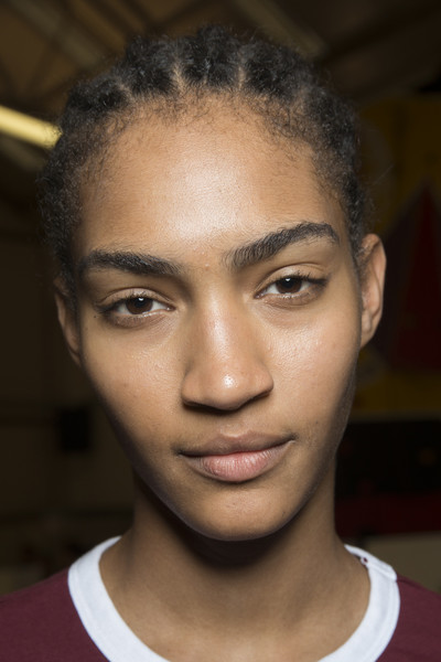 J.W. Anderson at London Spring 2019 (Backstage)