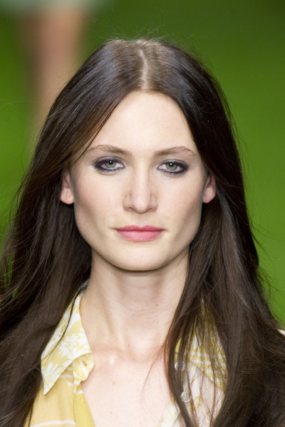 Jasper Conran at London Spring 2013 (Details)