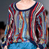 Jo No Fui at Milan Fashion Week Spring 2013 - Details Runway Photos