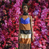 59 photos of Juan Carlos Obando at New York Fashion Week Spring 2012.