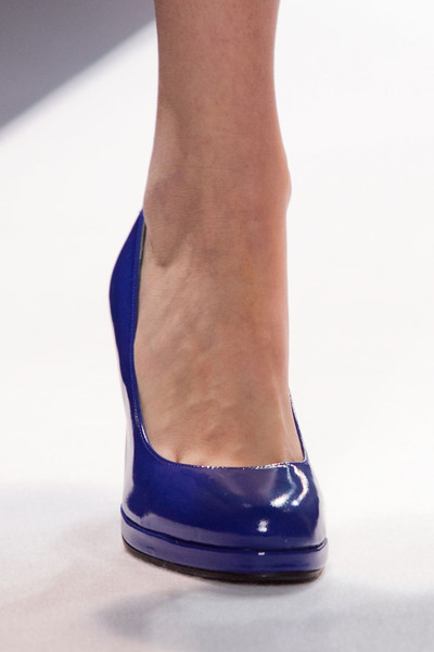 Junya Watanabe at Paris Fall 2013 (Details)