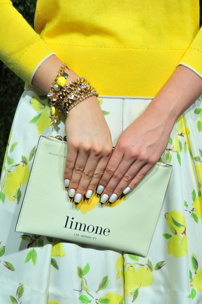 Kate Spade at New York Spring 2014 (Details)