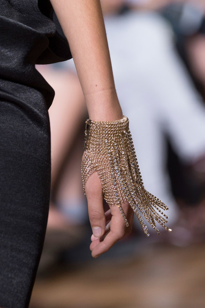 Lanvin at Paris Spring 2017 (Details) [nail,fashion,hand,haute couture,wrist,close-up,finger,arm,joint,street fashion,fashion accessory,jewellery,fashion,fashion week,glove,clothing,nail,lanvin,paris fashion week,fashion show,paris fashion week,fashion,glove,jewellery,fashion accessory,fashion week,lanvin,fashion show,clothing]