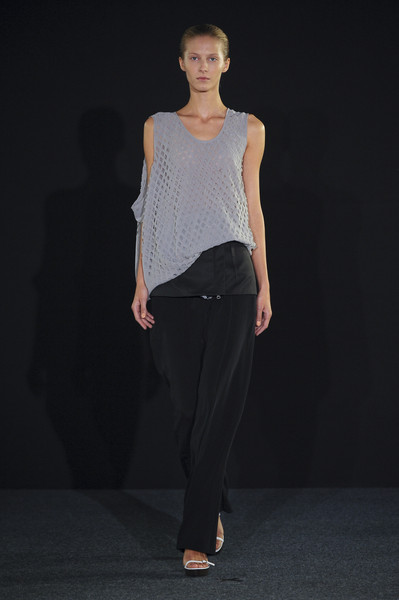 Lutz at Paris Spring 2011