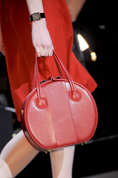 Marc by Marc Jacobs, Fall 2013