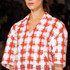 Marni at Milan Fashion Week Spring 2013 - Details Runway Photos