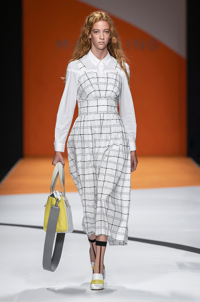 Maryling at Milan Spring 2019 [fashion show,fashion model,fashion,runway,clothing,public event,fashion design,event,shoulder,haute couture,vivienne westwood,maryling,fashion,runway,fashion week,vogue,milan fashion week,fashion show,event,paris fashion week,vivienne westwood,milan fashion week,ready-to-wear,runway,fashion week,fashion show,fashion,paris fashion week,milan,vogue]