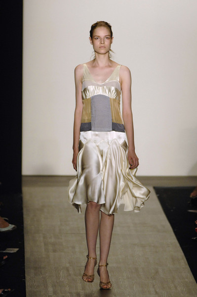 Max Azria at New York Spring 2008