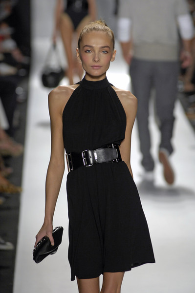 Michael Kors at New York Spring 2007