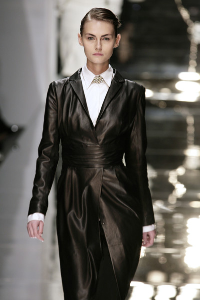 Noir at London Fall 2007