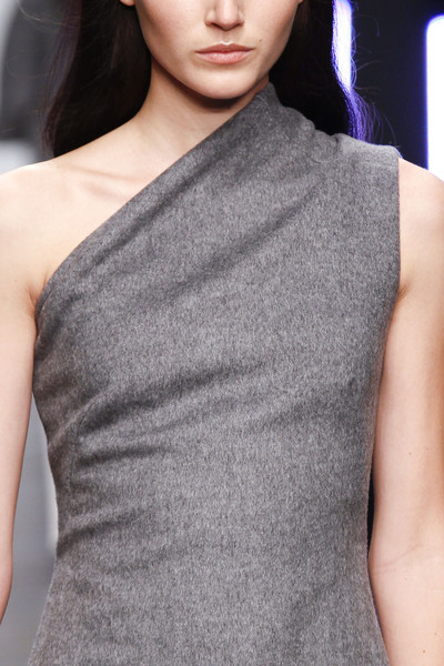 Osman at London Fall 2013 (Details)