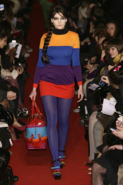 PPQ at London Fall 2009