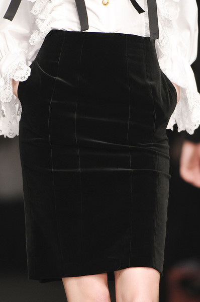 PPQ at London Fall 2011 (Details)