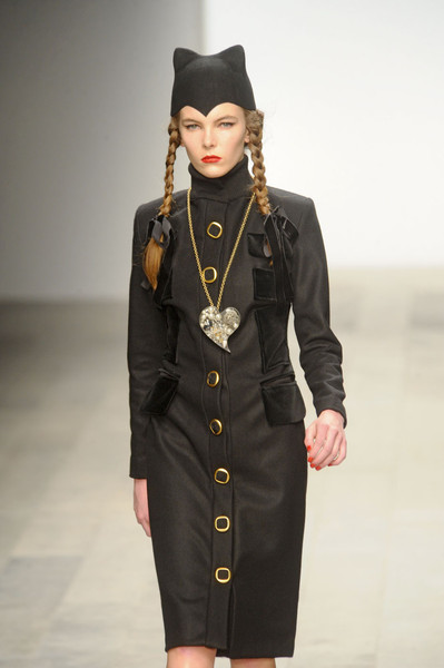 PPQ at London Fall 2011