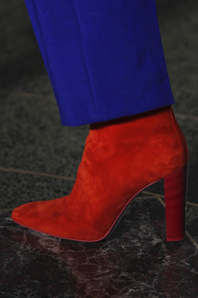 Paul Smith at London Fall 2013 (Details)