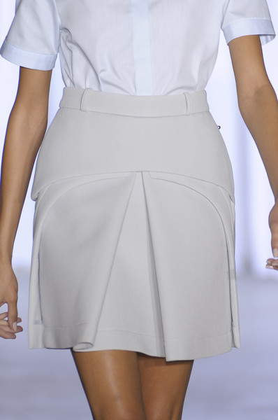 Preen at New York Spring 2011 (Details)