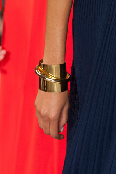 Ralph Lauren at New York Spring 2016 (Details) [red,yellow,hand,bangle,fashion accessory,jewellery,outerwear,bracelet,ring,dress,fashion accessory,jewellery,outerwear,ralph lauren,fashion,spring,nail,internet,papuo\u0161alas,new york fashion week,fashion,spring,summer,nail,papuo\u0161alas,\u043e\u0431\u0437\u043e\u0440 \u043d\u043e\u0432\u043e\u0441\u0442\u0435\u0439,2016,internet,liveinternet,ylab]