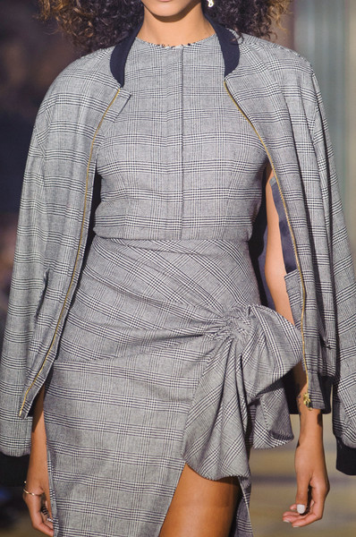 Sophie Theallet at New York Fall 2016 (Details) [fashion model,fashion,clothing,haute couture,fashion show,runway,dress,fashion design,neck,sleeve,supermodel,socialite,sophie theallet,fashion,runway,haute couture,model,fashion model,new york fashion week,fashion show,runway,fashion show,model,fashion,supermodel,haute couture,socialite]