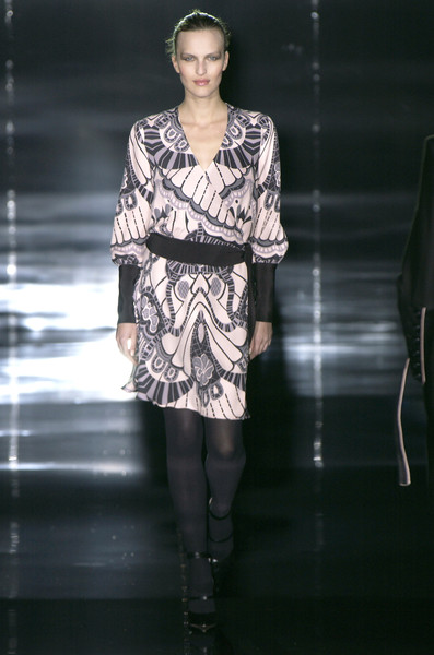 Temperley London at London Fall 2004