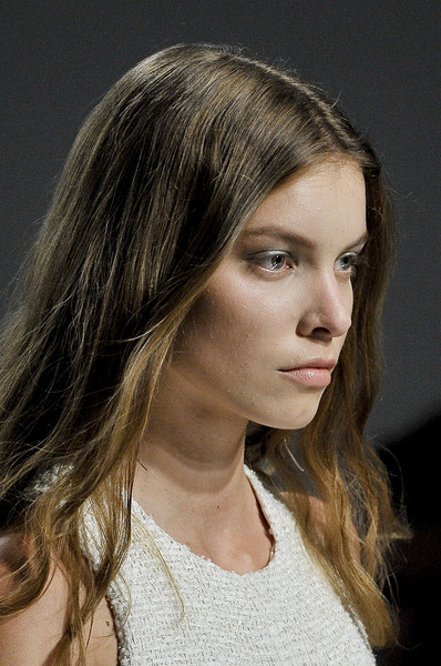Theyskens Theory at New York Spring 2012 (Details)