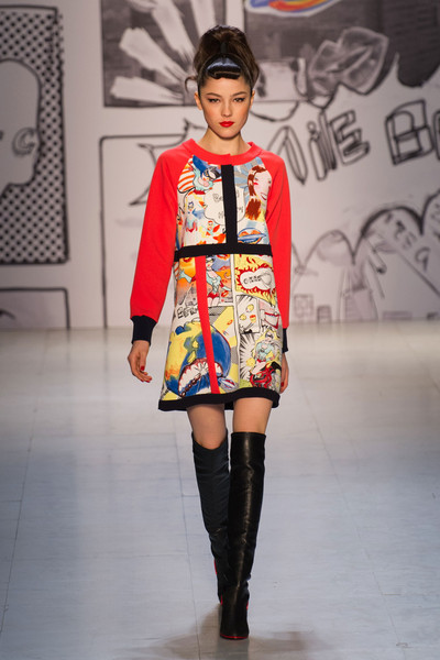 Tsumori Chisato at Paris Fall 2015 [autumn,fashion model,fashion,fashion show,runway,clothing,fashion design,footwear,knee,joint,public event,tsumori chisato,fashion,runway,fashion week,fashion design,clothing,paris fashion week,fashion show,milan fashion week,tsumori chisato,paris fashion week,fashion show,fashion week,runway,ready-to-wear,fashion,milan fashion week,autumn,fashion design]