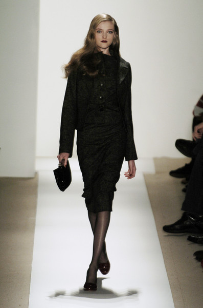 Tuleh at New York Fall 2006