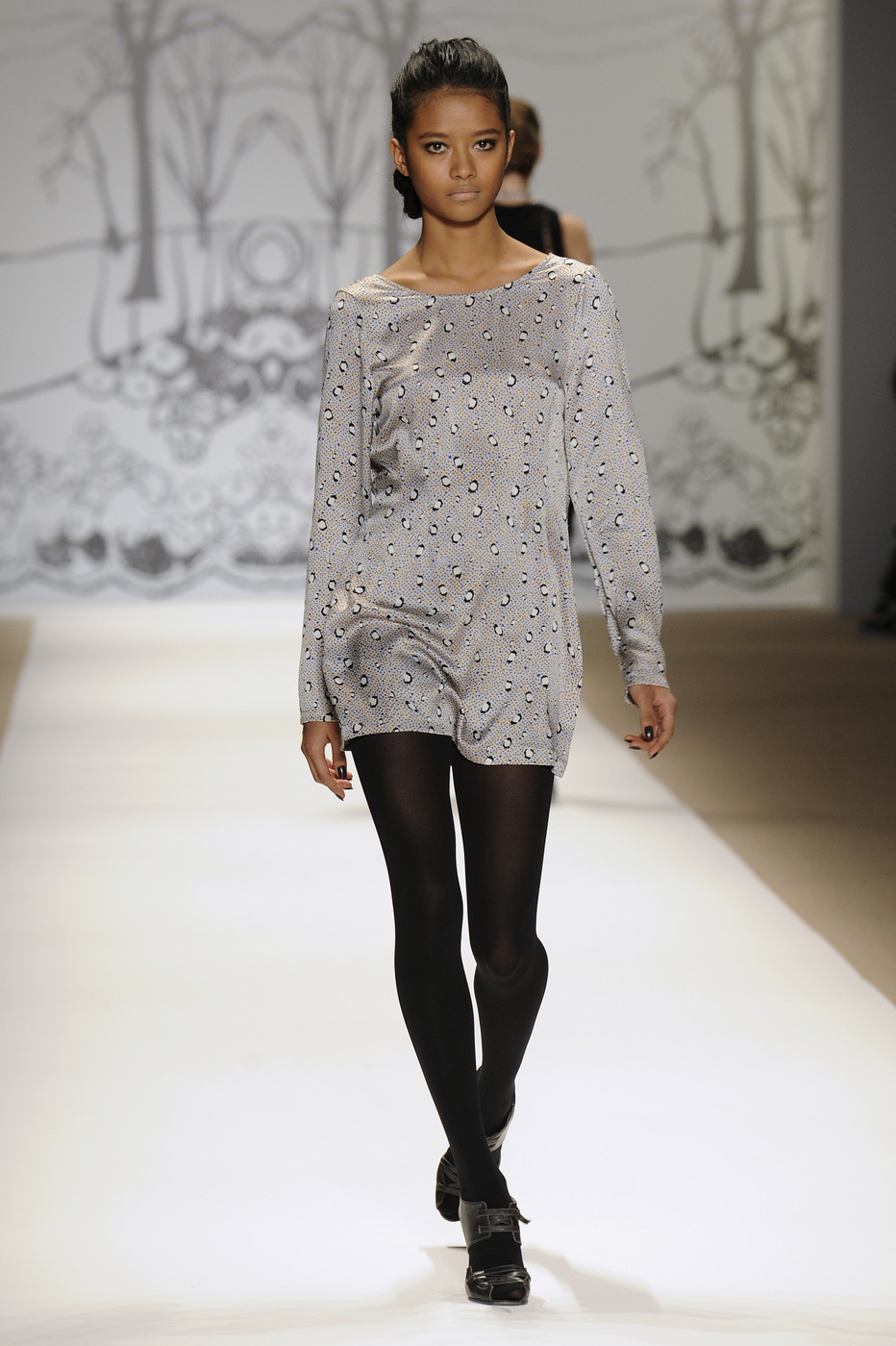 Twinkle by Wenlan - Designer Fashion Label - The Cut Twinkle by wenlan fashion