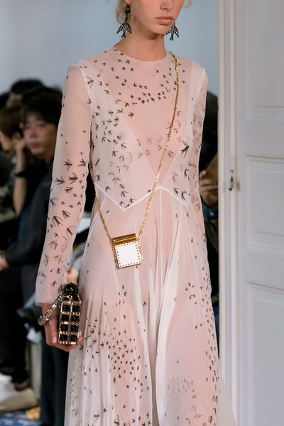 Valentino at Paris Spring 2017 (Details) [fashion model,fashion,clothing,haute couture,fashion show,dress,hairstyle,runway,shoulder,neck,valentino,haute couture,fashion,runway,clothing,fashion week,model,fashion design,paris fashion week,fashion show,haute couture,paris fashion week,fashion show,runway,fashion,fashion week,carolina herrera,model,fashion design,clothing]